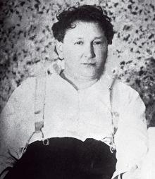 Jaroslav Hašek (1883 – 1923)