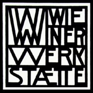 Logo Wiener Werkstätte Moser