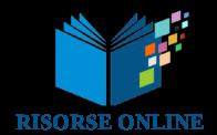 Risorse online